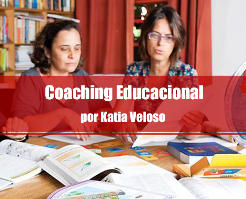 Coaching Educacional