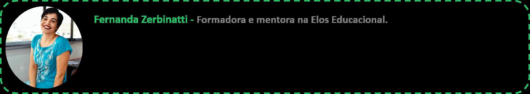 Fernanda Zerbinatti